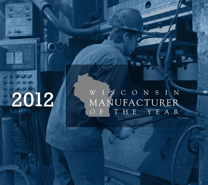 Closed Die Forging, Comprehensive Value Added Services And A Tireless  Commitment To Helping You Compete.